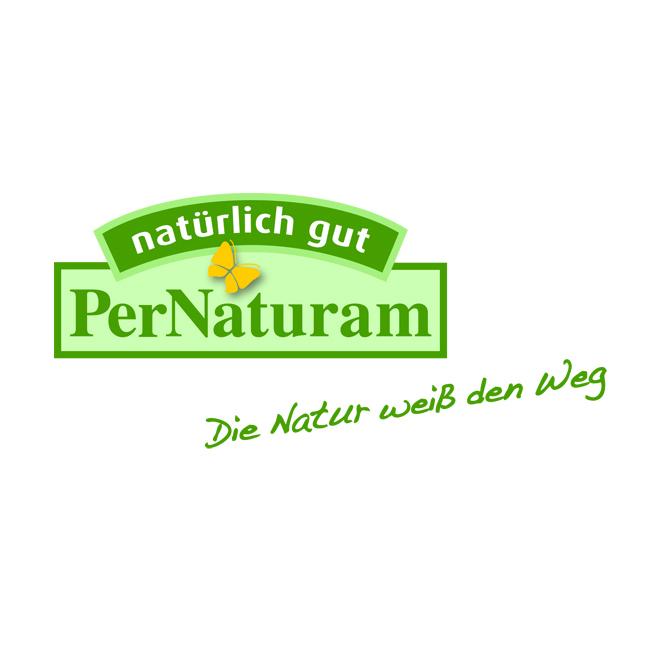 Per Naturam : Brand Short Description Type Here.
