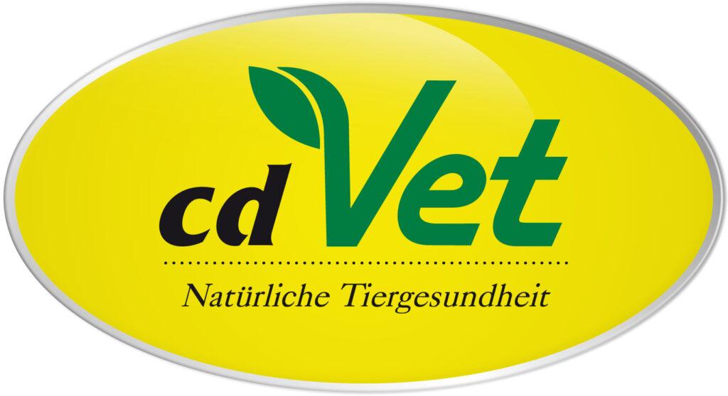 CD Vet : Brand Short Description Type Here.