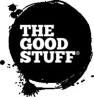 The good stuff : Brand Short Description Type Here.