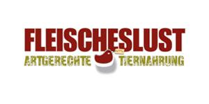 Fleischeslust : Brand Short Description Type Here.