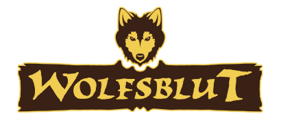 Wolfsblut : Brand Short Description Type Here.