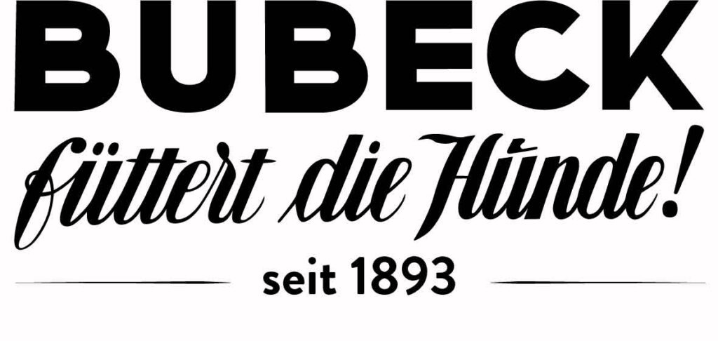Bubeck : Brand Short Description Type Here.