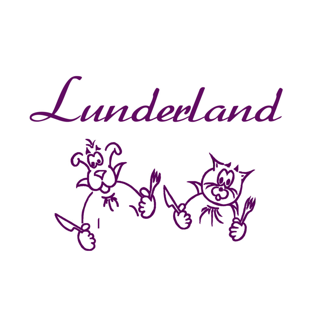 Lunderland : Brand Short Description Type Here.