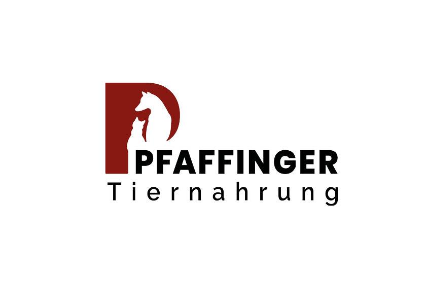Pfaffinger : Brand Short Description Type Here.