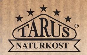 Tarus : Brand Short Description Type Here.