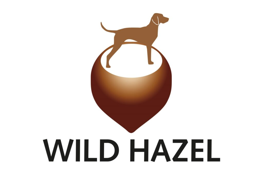Wild Hazel : Brand Short Description Type Here.