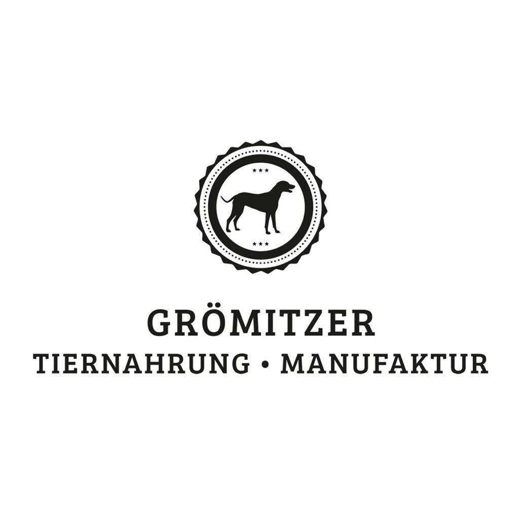 Grömitzer : Brand Short Description Type Here.