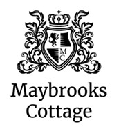 Maybrooks Cottage : Brand Short Description Type Here.
