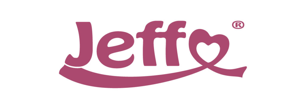 Jeffo : Brand Short Description Type Here.
