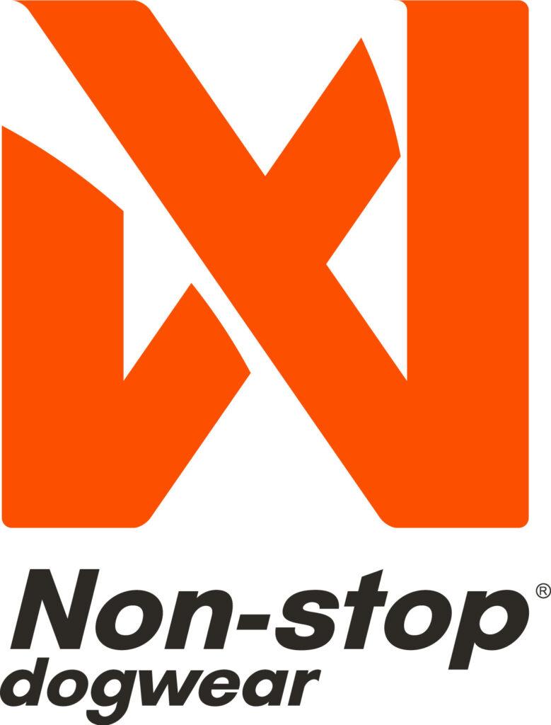 Non-stop dogwear : Brand Short Description Type Here.